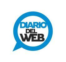 diariodelweb logo