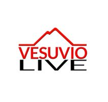 vesuviolive logo