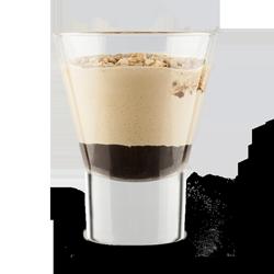 Caffè Creme Caramel